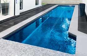 diy plunge pool