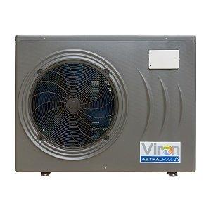 DIY Pool Heating
