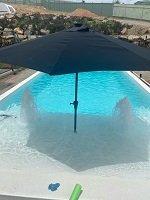 Pools Direct South Australia