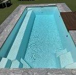 Pools Direct Western Australia