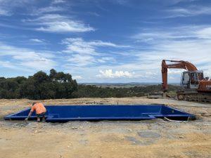 DIY Pool NSW