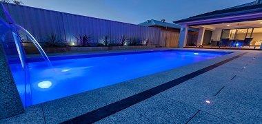 DIY Pools Australia