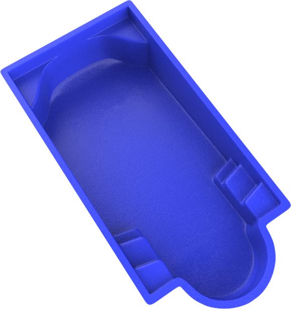 Pool-Shell---Ningaloo