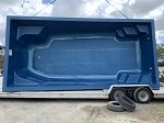 Complete fibreglass pool kits reviews